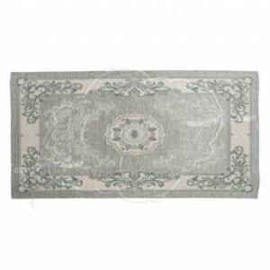 tappeto cucina swamy polvere 55x190cm