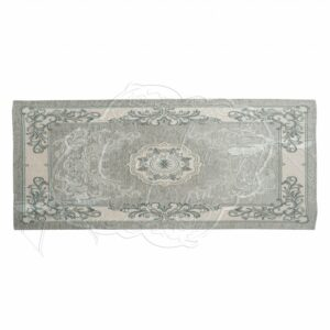 tappeto cucina swamy polvere 55x240cm