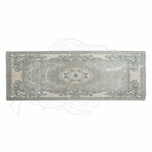 tappeto cucina swamy polvere 55x290cm